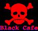 †Black★Cafe†