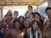 在日韓国青年会和歌山県本部