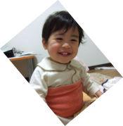 江戸川区ママの会