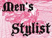 Men's  Stylist
