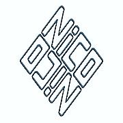 【BOINC】Team niconico【WCG】
