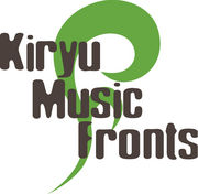 Kiryu Music Fronts
