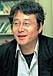 Heil, unser Herr Takahashi!
