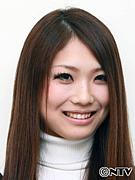 内藤汐美 恋のから騒ぎ17期生