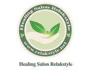 Healing Salon Relakstyle