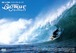 BIG WAVE/ビッグウエイブ