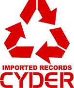 CYDER RECORDS