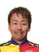 競輪選手 大崎 智久を応援する会
