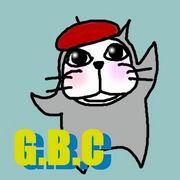 ネコ漫画(GBC)ファン倶楽部