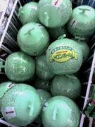 メロンボール(アイス)