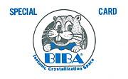 東亜会館 BIBA