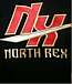 North REX