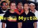 Nesian Mystik〔NZ ON AIR〕