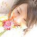 皆川純子のウタがすき。