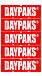 DAYPAKS(デイパックス)