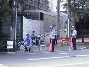 岐阜県☆交通取締り情報☆