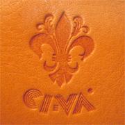 CI-VA since 1978