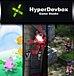 HyperDevbox Japan