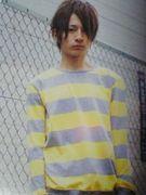☆KING後藤☆