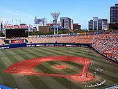 武蔵野北28期スポーツ同好会
