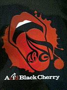 Acid Black Cherryで咲かない