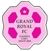 mixit royal FC