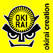 okirai creation