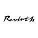 Revirth