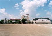 2006年静岡市立高校卒業生