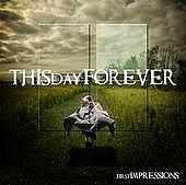 THIS DAY FOREVER