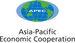 千葉大学APECシンポジウム