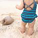 なんとなく自然育児 & photo