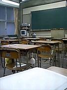 高瀬高校2007年度卒