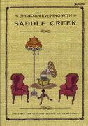Saddle Creek Records