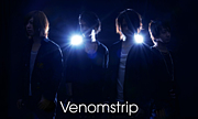 Venomstrip(official)