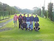 田名バーディでゴルフしよう!