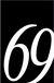 """69""""sixty-nine"""""""