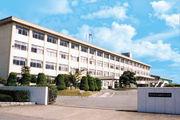 愛知県立海南高校