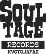 SOULTAGE RECORDS