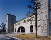 兵庫県立星陵高校