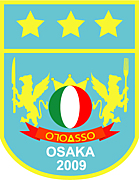 FC ASSO