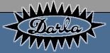 Darla Records