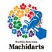 町田ダーツチーム・Machidarts