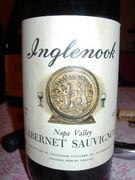 カリフォルニアワイン大好き!
