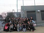 瓦木小学校2004年度生(・∀・)!