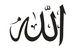 Allah hu akbar !