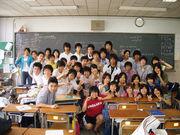 ♥WE LUV 3-1♥