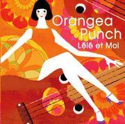 Lele et Moi / レレエモア