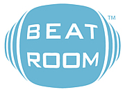 BEAT ROOM