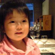 子連れでおいしいレストラン東京